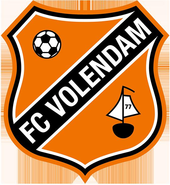 Fan Artikelen Fc Volendam