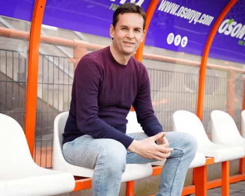 Video: Team Jonk blikt terug op eerste jaar FC Volendam