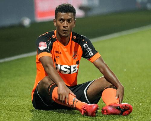 Vroege tegentreffers nekken FC Volendam tegen NEC
