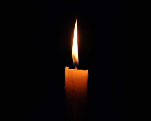 In memoriam: Gerrit van Dulmen