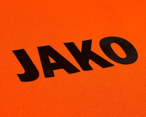 FC Volendam stapt over naar nieuwe kledingpartner