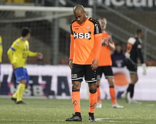 Oude bekenden doen FC Volendam wederom pijn