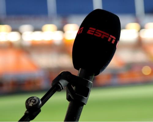 Word de Media Manager van Jong FC Volendam
