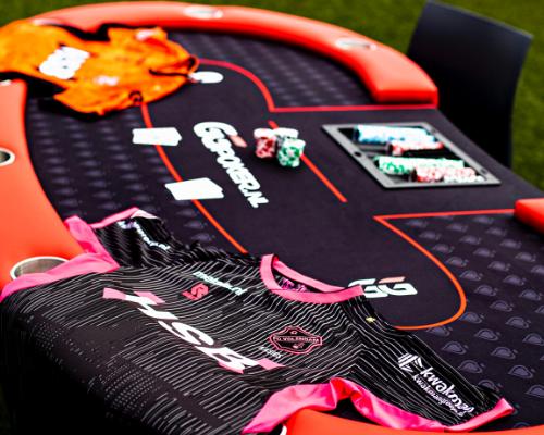 FC Volendam en GGPoker maken poker leuker dan ooit te voren