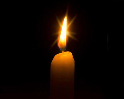 In memoriam: Dick Zwarthoed