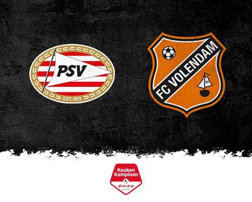 FC Volendam jaagt op eerste zege op de Herdgang